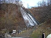 2003 北海道:PICT0021.JPG