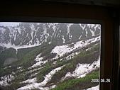 2006 立山黑部,合掌村,馬籠宿:PICT0034.JPG