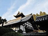 2008 大內宿,奧之細道,松島,東京:IMG_0291.jpg