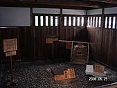 2006 立山黑部,合掌村,馬籠宿:PICT0024.JPG
