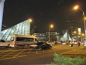 2009 再來一次的高雄 + 台南自由行. :picture 062.jpg