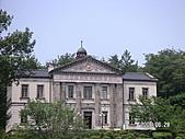 2006 立山黑部,合掌村,馬籠宿:PICT0105.JPG