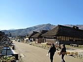 2008 大內宿,奧之細道,松島,東京:IMG_0141.jpg