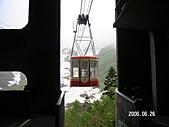 2006 立山黑部,合掌村,馬籠宿:PICT0039.JPG