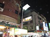 2009 再來一次的高雄 + 台南自由行. :picture 063.jpg