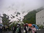 2006 立山黑部,合掌村,馬籠宿:PICT0042.JPG