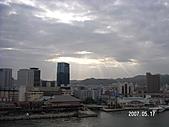 2007 四國, 神戶, 姬路城:PICT0045.JPG