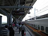 2009 高鐵小旅行 in 台南:IMG_0729.jpg