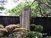 2006 立山黑部,合掌村,馬籠宿:PICT0046.JPG