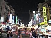 2009 再來一次的高雄 + 台南自由行. :picture 064.jpg
