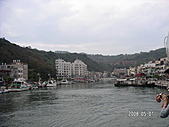 2008 高雄自由行:PICT0003.JPG