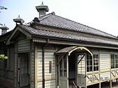 2006 立山黑部,合掌村,馬籠宿:PICT0116.JPG