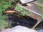 2006 立山黑部,合掌村,馬籠宿:PICT0084.JPG