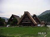 2006 立山黑部,合掌村,馬籠宿:PICT0090.JPG