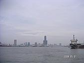 2008 高雄自由行:PICT0013.JPG