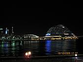 2009 京都大阪神戶:picture 084.jpg
