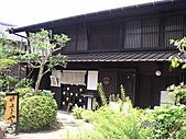 2006 立山黑部,合掌村,馬籠宿:PICT0047.JPG