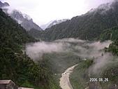 2006 立山黑部,合掌村,馬籠宿:PICT0058.JPG