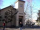 2003 北海道:PICT0020.JPG