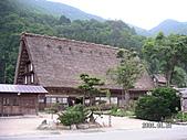 2006 立山黑部,合掌村,馬籠宿:PICT0094.JPG