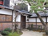 2008 大內宿,奧之細道,松島,東京:IMG_0478.jpg