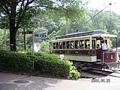 2006 立山黑部,合掌村,馬籠宿:PICT0120.JPG