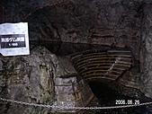 2006 立山黑部,合掌村,馬籠宿:PICT0067.JPG