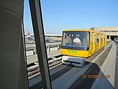 2008 大內宿,奧之細道,松島,東京:IMG_0683.jpg