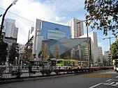 2008 大內宿,奧之細道,松島,東京:IMG_0601.jpg
