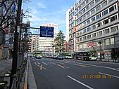 2008 大內宿,奧之細道,松島,東京:IMG_0603.jpg