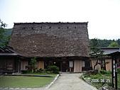 2006 立山黑部,合掌村,馬籠宿:PICT0096.JPG