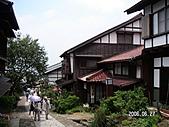2006 立山黑部,合掌村,馬籠宿:PICT0049.JPG