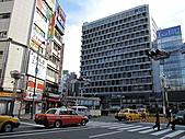2008 大內宿,奧之細道,松島,東京:IMG_0604.jpg