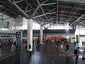 2009 高鐵小旅行 in 台南:IMG_0732.jpg