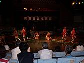 2005 花東小旅行:PICT0031.JPG