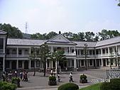 2006 立山黑部,合掌村,馬籠宿:PICT0123.JPG