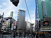2008 大內宿,奧之細道,松島,東京:IMG_0609.jpg