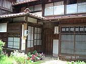 2006 立山黑部,合掌村,馬籠宿:PICT0051.JPG