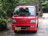 2006 立山黑部,合掌村,馬籠宿:PICT0124.JPG