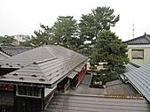 2008 大內宿,奧之細道,松島,東京:IMG_0513.jpg