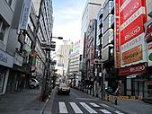 2008 大內宿,奧之細道,松島,東京:IMG_0612.jpg