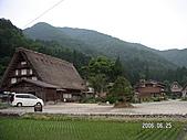 2006 立山黑部,合掌村,馬籠宿:PICT0103.JPG