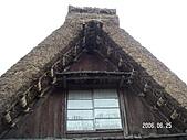 2006 立山黑部,合掌村,馬籠宿:PICT0106.JPG