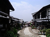 2006 立山黑部,合掌村,馬籠宿:PICT0054.JPG