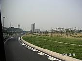 2006 立山黑部,合掌村,馬籠宿:PICT0125.JPG