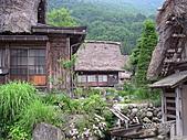 2006 立山黑部,合掌村,馬籠宿:PICT0108.JPG