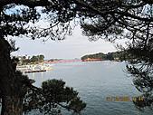 2008 大內宿,奧之細道,松島,東京:IMG_0299.jpg