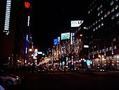 2003 北海道:PICT0038.JPG