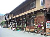 2006 立山黑部,合掌村,馬籠宿:PICT0114.JPG