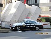 2008 大內宿,奧之細道,松島,東京:IMG_0618.jpg